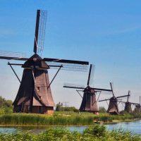 Filologia niderlandzka