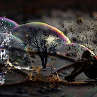 Udźwignąć rzeczywistość