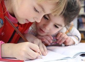 Quizy dla dzieci – motywacja do nauki