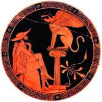 Król Edyp, Sofokles