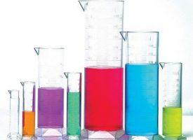 Zabawa nauką, czyli nowoczesne pomoce naukowe w szkole