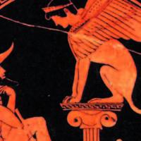 Bohater literacki – zestawienie