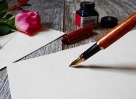 MATURA Formy prac pisemnych