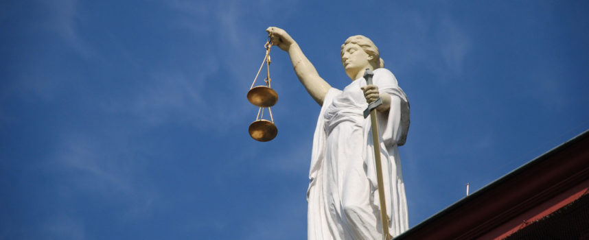 Świat prawa