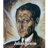 Julian Tuwim – portret