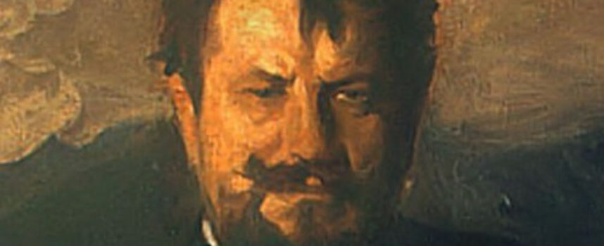 Porównaj dwie wizje końca świata zawarte w hymnie Dies irae Jana Kasprowicza i w wierszu pt. Koniec świata Rafała Wojaczka