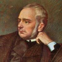 Zygmunt Krasiński – portret