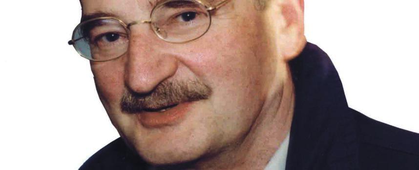 Sławomir Mrożek – jego rola w literaturze polskiej
