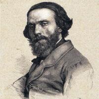 Cyprian Kamil Norwid – życie i twórczość