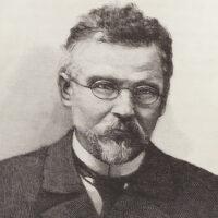 Przedstaw dzieje Stanisława Wokulskiego – głównego bohatera Lalki Bolesława Prusa.