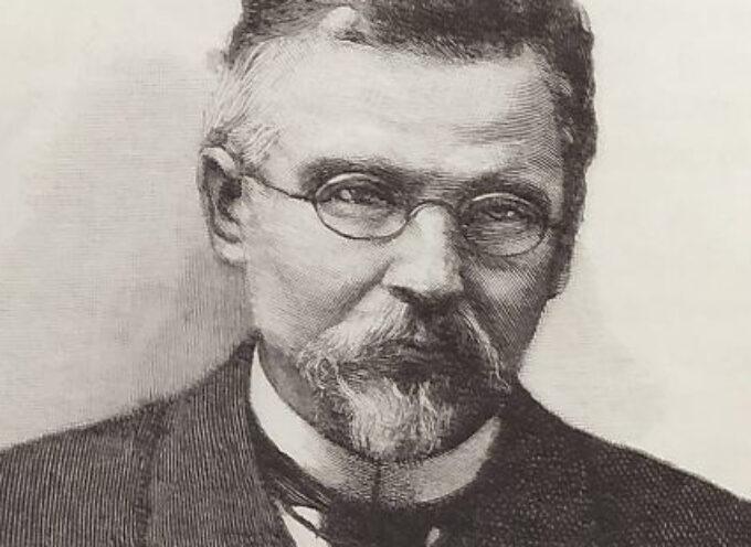 Bohaterowie Lalki Bolesława Prusa