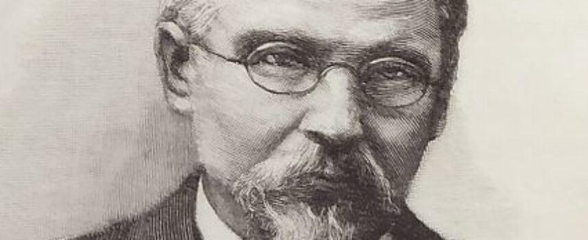 Zaprezentuj świat postaci opisanych wLalce Bolesława Prusa