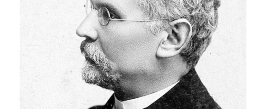 Bolesław Prus – autor Lalki