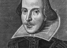 Czym odznacza się dramat szekspirowski?