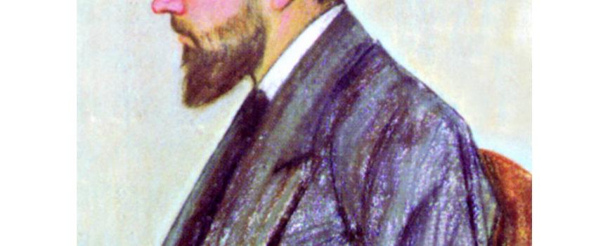 Jak rozumiesz przesłanie wiersza Leopolda Staffa pt. Odys?