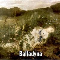 Alina i Balladyna – charakterystyka porównawcza