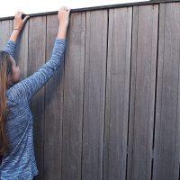 Pokonywanie barier