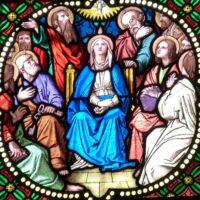 Biblia i antyk – dwa źródła kultury śródziemnomorskiej