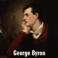 Poemat dygresyjny – gatunek literacki