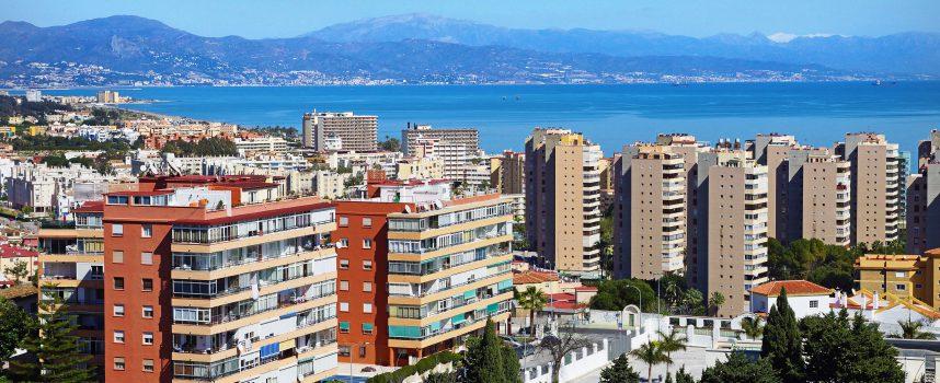 Apartamenty w Hiszpanii – kup lub wynajmuj