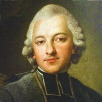 Dlaczego miejsce czołowego twórcy polskiego oświecenia przyznajemy Ignacemu Krasickiemu?