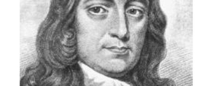 Barok w Europie – twórcy i założenia