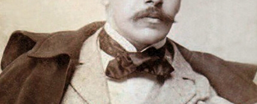 Odwołując się do wybranych wierszy Kazimierza Przerwy-Tetmajera, udowodnij, że jego poezja wyraża postawy dekadenckie.