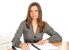 Opinia do Sądu Rodzinnego i Poradni Psychologiczno-Pedagogicznej