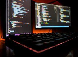 Czy matematyka jest potrzebna programiście?