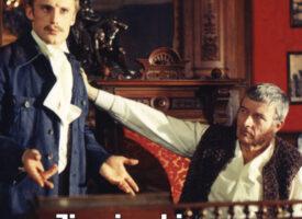 Reymont – najważniejsze powieści