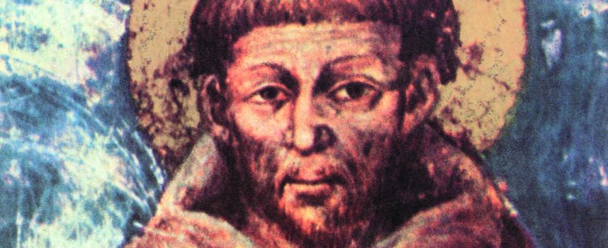 Średniowieczna filozofia
