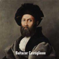 Wielcy twórcy, wielkie dzieła europejskiego renesansu