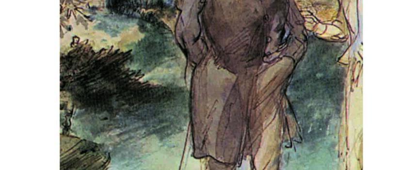 Wielkie powieści realizmu – przegląd