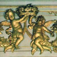Maturalna wiedza o baroku