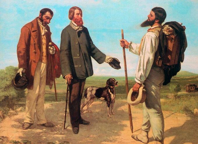 Realizm – epoka i ponadczasowa metoda twórcza