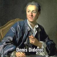 Wolter, Diderot, Rousseau – najważniejsi myśliciele oświecenia