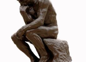 Najtrudniejsze pytania filozofii