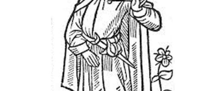 Literatura późnego średniowiecza