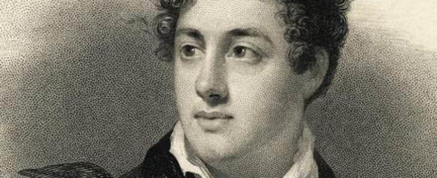 Gatunki literackie epoki romantyzmu