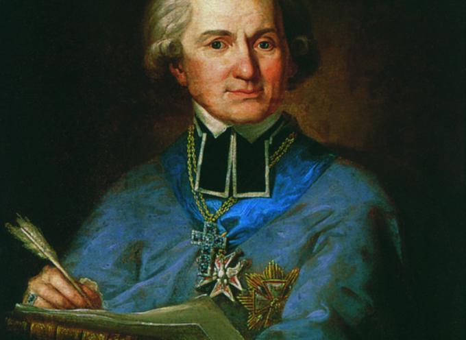 Literatura polskiego oświecenia – najważniejsze dzieła