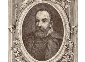 Życie i twórczość Jana Kochanowskiego