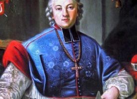 Przegląd twórczości najważniejszego pisarza oświeceniowego – Ignacego Krasickiego
