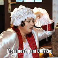 Modernistyczny portret kołtunerii – Moralność pani Dulskiej Gabrieli Zapolskiej