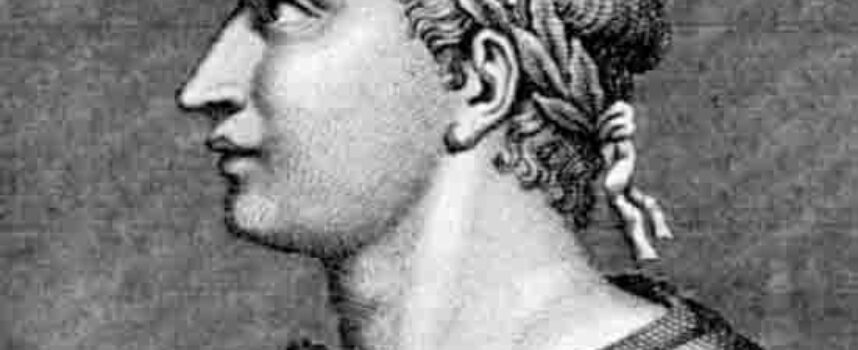 Rzymianie – twórcy czy naśladowcy?