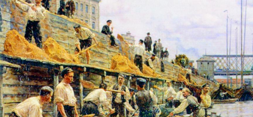 Program pozytywistów warszawskich