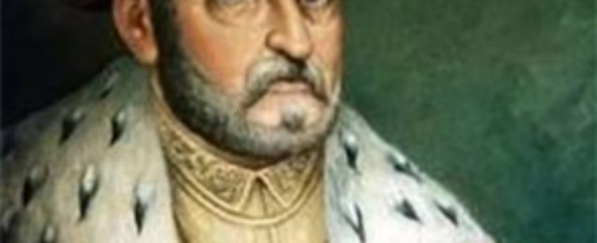 Twórcy i dzieła polskiego renesansu