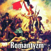 Wprowadzenie do romantyzmu – charakterystyka epoki