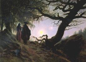 Maturalna wiedza o romantyzmie
