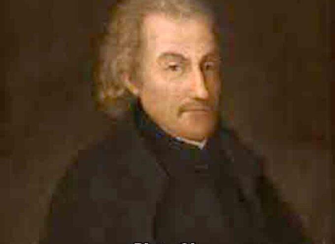 Twórcy polskiego renesansu