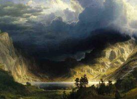 Romantyczne źródła inspiracji: ludowość, orientalizm, historia, natura